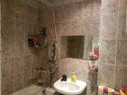 Продается 2-комнатная квартира в г. Пушкино, мкр.Серебрянка д.53 - Фото 4