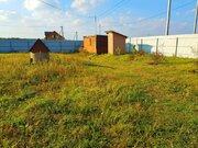 Дом в деревне с газом - Фото 5