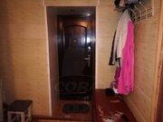 Продажа квартиры, Ялуторовск, Ялуторовский район, Ул. Северная - Фото 4