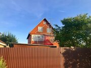 Продажа дома, Кузяево, Раменский район, -- - Фото 1