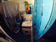 Продам 1 комнатную квартиру по адресу : 60 лет Комсомола д 7/6 к 3 - Фото 5