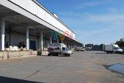 Продажа офиса, Уфа, Индустриальное шоссе ул