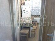 1 ком квартира в аренду у метро Коньково - Фото 4
