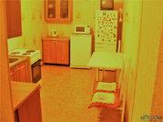 Продажа квартиры, Благовещенск, Ул. Вокзальная, Купить квартиру в Благовещенске по недорогой цене, ID объекта - 327681572 - Фото 3