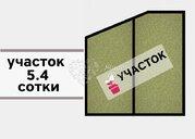 Земельные участки Дзержинский