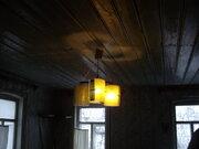 Продам дом в Ново-Бурасском районе с. Бурасы - Фото 5