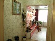 1 980 000 Руб., 1-комнатная квартира в Лесной республике, Продажа квартир в Саратове, ID объекта - 322875516 - Фото 6