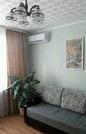 Купить квартиру в Новосибирской области