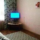 Аренда квартиры посуточно, Чебоксары, Улица П.В. Дементьева