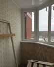 4-к квартира Болдина, 41а, Купить квартиру в Туле по недорогой цене, ID объекта - 319849971 - Фото 6