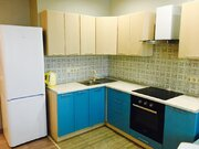Сдается в аренду однокомнатная квартира на автовокзале., Аренда квартир в Екатеринбурге, ID объекта - 317882847 - Фото 1