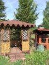 Дом В Д. Васильевское - Фото 2
