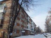 Продажа квартиры, Березовский, Ул. Анучина