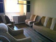 3-комнатная уютная квартира посуточно в Белгороде, Щорса,10 - Фото 3