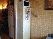 1-комнатная квартира Солнечногорск, ул.Красная, д.117 - Фото 2