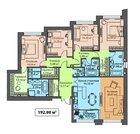 Продается квартира г.Москва, 5-й Донской проезд, Купить квартиру в новостройке от застройщика в Москве, ID объекта - 321296838 - Фото 10