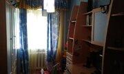 Продажа квартир Цветной б-р., д.1