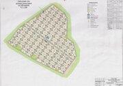Продается участок (индивидуальное жилищное строительство) по адресу с. .