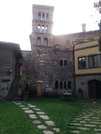 Продается роскошная историческая виллa в Фраскати - Фото 2