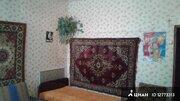 Продаю1комнатнуюквартиру, Рязань, улица Фридриха Энгельса, 45