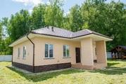 Продается дом 150 кв.м на уч. 13 соток в д.Кулаково, Чеховский р-н - Фото 2
