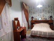 Продажа дома, Столбище, Лаишевский район, Ул. Кооперативная - Фото 5