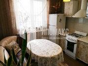 Продается 3-комнатная квартира в п.Калининец - Фото 1