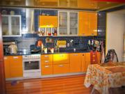 Продажа 3к квартиры 79.8м2 ул Мамина-Сибиряка, д 54 (Центр)