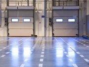 Ответственное хранение товара, склад класса А - Фото 3