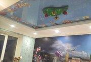 3 800 000 Руб., Квартира с идеальным ремонтом, Купить квартиру в Ставрополе по недорогой цене, ID объекта - 317845259 - Фото 8