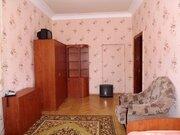 3-комн. квартира, Аренда квартир в Ставрополе, ID объекта - 320731463 - Фото 10