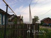 Продажа дома, Рыбная Слобода, Рыбно-Слободский район, Ул. Советская - Фото 2