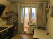 Теплая, уютная 3-х комнатная квартира 7/17 эт. нового панельного дома - Фото 4