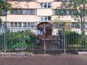 Продажа квартиры, м. Автово, Ул. Морской Пехоты
