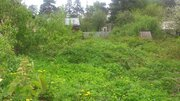 9 соток ИЖС в Голицыно на проспектах - Фото 1