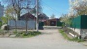Продажа участка, Владикавказ, Ул. Олега Кошевого - Фото 1