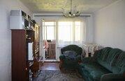 Продажа квартиры, Рязань, дп, Купить квартиру в Рязани по недорогой цене, ID объекта - 321004961 - Фото 4