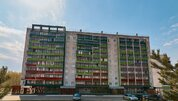 Коммерческая недвижимость, ул. Вишневая аллея, д.42 - Фото 2