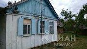 Продажа дома, Отрадненский район, Партизанская улица - Фото 1