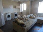 Предлагаю купить 1 комнатную квартиру с хорошим ремонтом на сжм - Фото 2