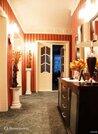 Квартира 5-комнатная Саратов, Центр, ул им Чапаева В.И.