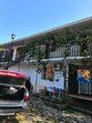 Продажа дома, Геленджик, Виноградарь 5 - Фото 2