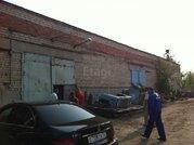 Сдам склад, Аренда склада в Тюмени, ID объекта - 900183672 - Фото 2