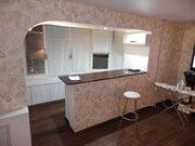 Продам 3к квартиру по бульвару Есенина, д. 2, Купить квартиру в Липецке по недорогой цене, ID объекта - 316285772 - Фото 4