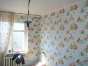 2 комнатная квартира в г. Чехов, на ул. Гагарина. - Фото 2