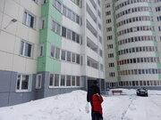 1комн.кв. Чернышевского 15г по самой лучшей цене в своем сегменте. - Фото 2