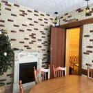 Продается дом 210 м. на участке 6 соток в СНТ рядом с деревней Ледово - Фото 5