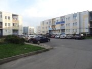 1 комнатная квартира рядом с Гатчиной и Санкт-Петербургом