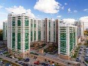 Продажа квартир в новостройках в Красногорском районе