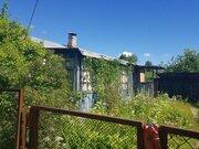 Продажа участка, Новопетровское, Истринский район, Железнодорожная 2я - Фото 3